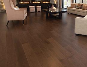resilient flooring wpc flooring