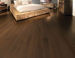 Owens Flooring by Quanex Building Products