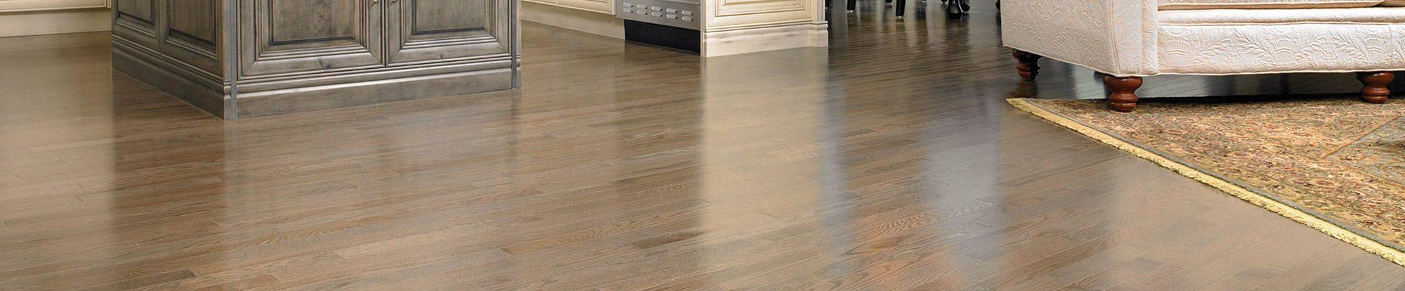 Hardwood flooring york pa gurus floor for Hardwood floors york pa